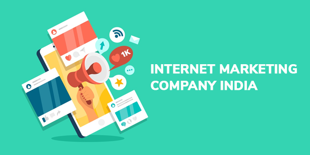 INTERNET MARKETING COMPANY INDIA