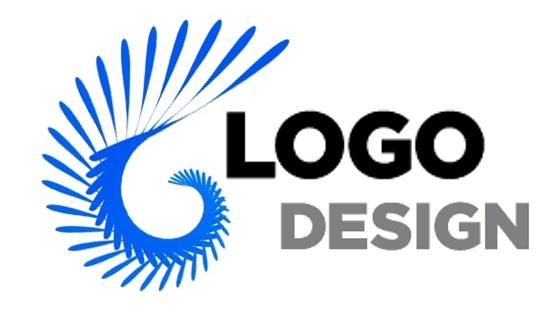 logo desihn img 1