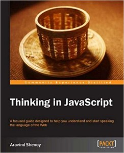 Guide for Javascript language