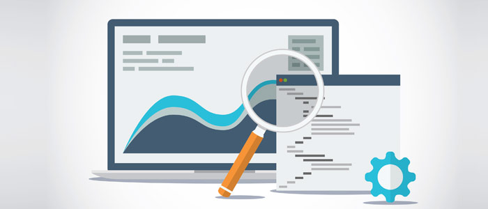 On-page site SEO management steps