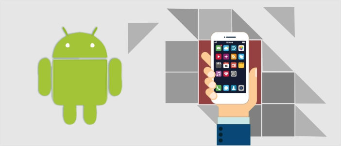 Need of mobile app for your business