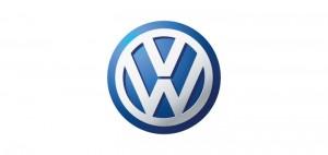 memorable volkswagen logo