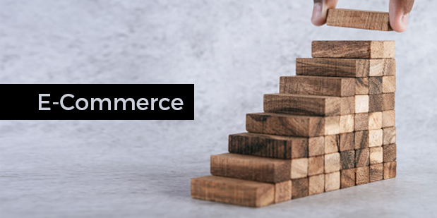 How to Deploy Growth-Driven Design to E-Commerce Sites?