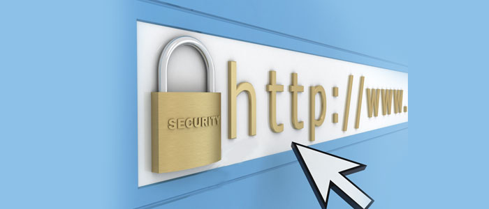 Basics Points for E-commerce Website Security