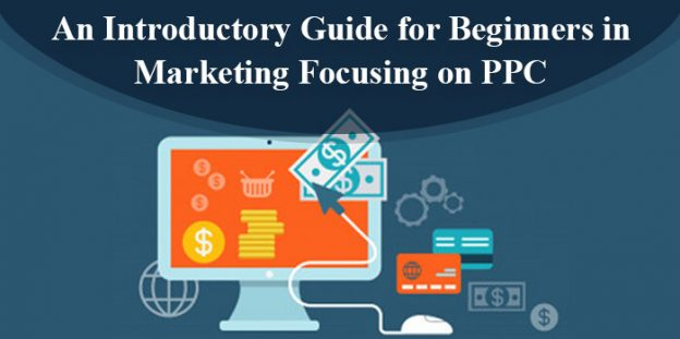 An Introductory Guide for Beginners in Marketing Focusing on PPC