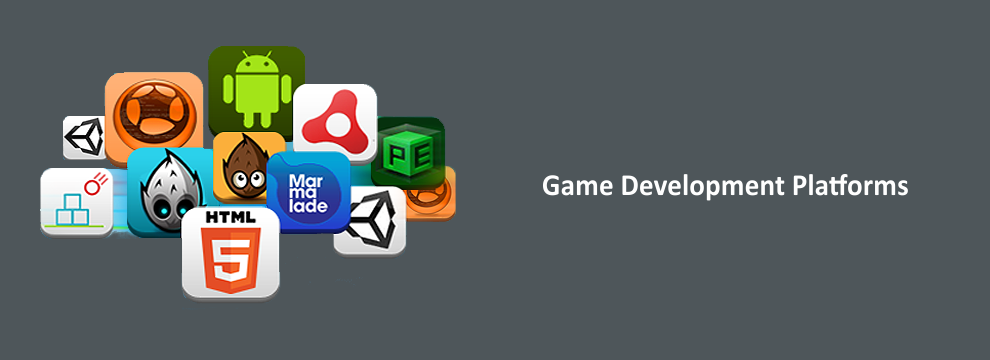 Android mobile game development