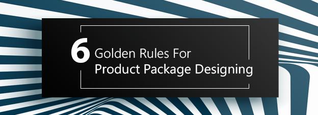 ProductPackagingDesign