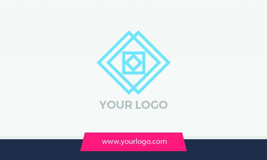 Responsive and contextual logos