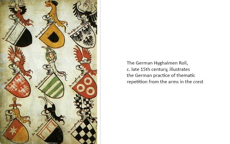 History Of Logo