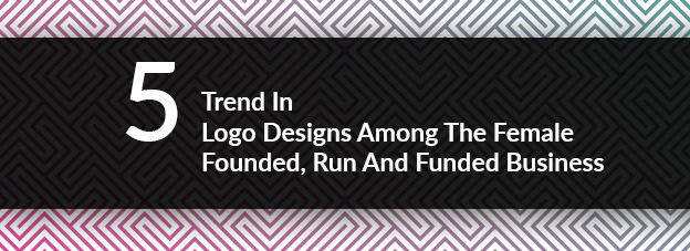 5 Trend In Logo Design