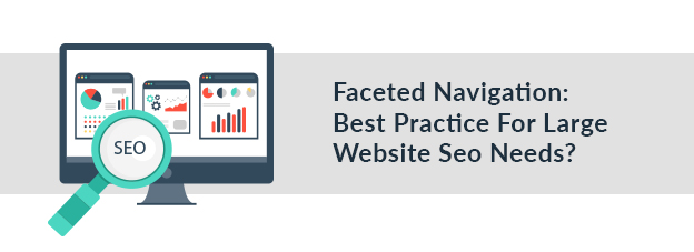Best Practice For Large Website Seo Needs