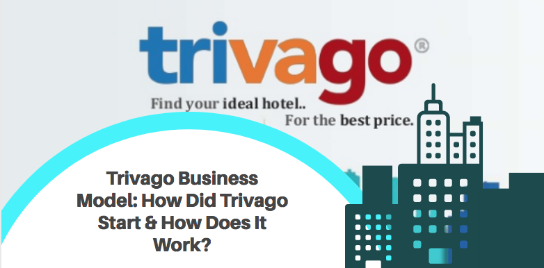 Trivago Start & How Does It Work