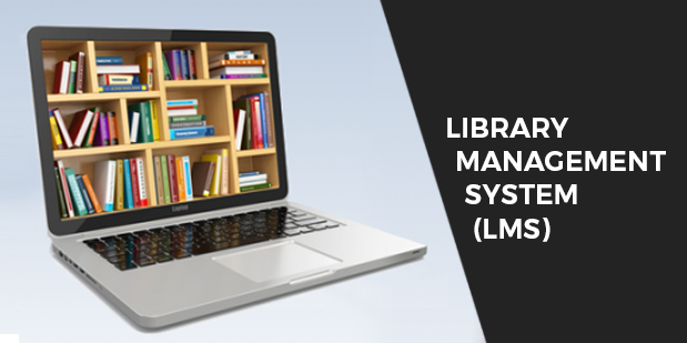 How much does it cost to develop a Library management system?