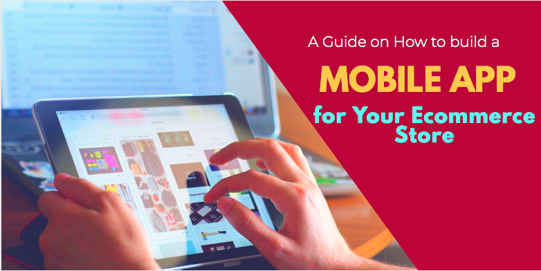 How to Build a Mobile App
