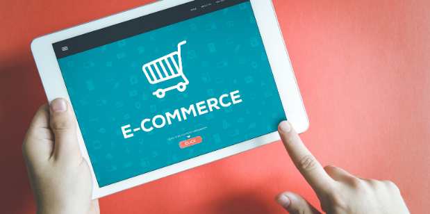 How to Optimize your Ecommerce Product Pages the Right Way?