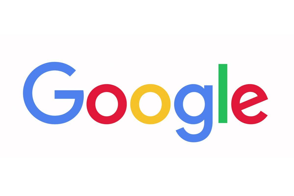 Wordmarks logo
