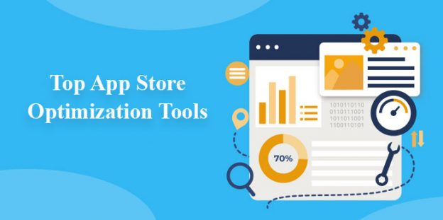 Top App Store Optimization Tools