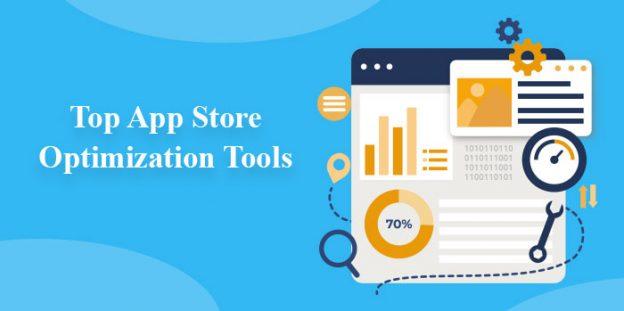 Top App Store Optimization Tools