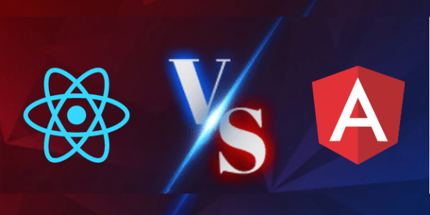 React vs Angular: Find Out the One Suitable For Your Business