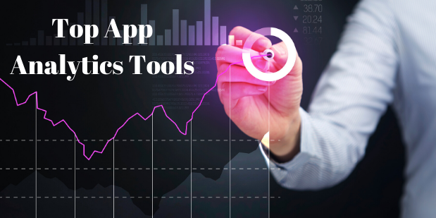 Top App Analytics Tools of 2020