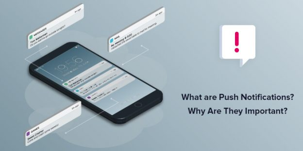 What is a Push Notification? Why Are They Important?
