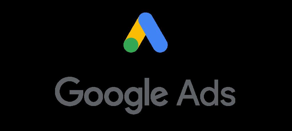 14. Use Google AdWords
