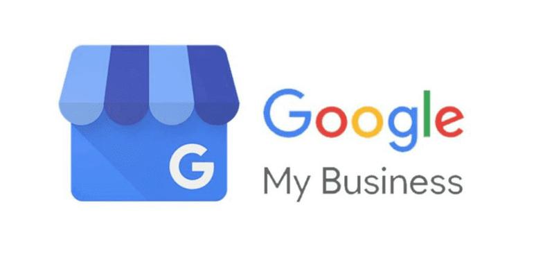4. Google My Business (GMB)