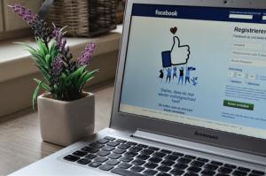 6. Facebook Advertising