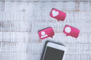 Get Organic Social Media Growth