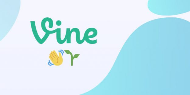 How to Make an App like Vine?