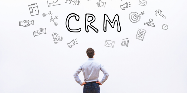 How to Creating a Custom CRM Software from the Ground Up