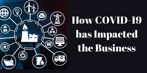 How COVID-19 has Impacted the Business Continuity and Developing a BCP in Response