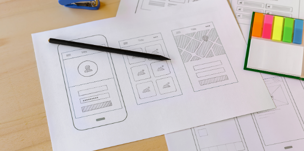 Everything you Need to Know About Mobile App Development Architecture