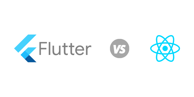 Flutter vs React Native – Which is Better For Mobile App Development