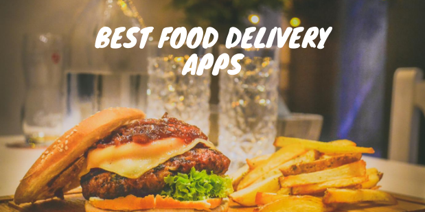 13 Best Food Delivery Apps in India For 2020