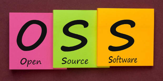 Top 10 Open Source Software Examples of 2020