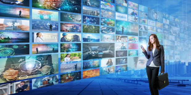35 Best Streaming Websites For TV Shows, Sports, Movies, Music & Anime (Free & Subscription Based Options)