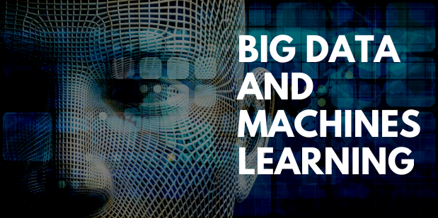 How to Leverage Big Data & Machine Learning for Business Insights
