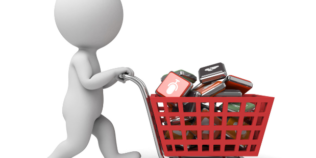 Why is a Retail App Useful for Business?
