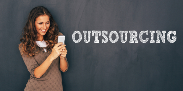 How to Outsource Mobile App Development