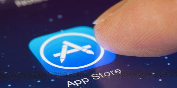 Factors Impacting Your App Store Ranking