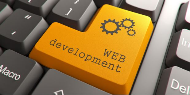 Essential and Amazing Web Development Tools and Resources