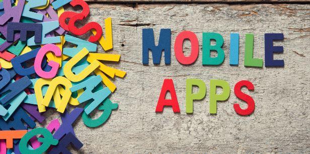 How do Mobile Apps Help Enterprises to Grow?