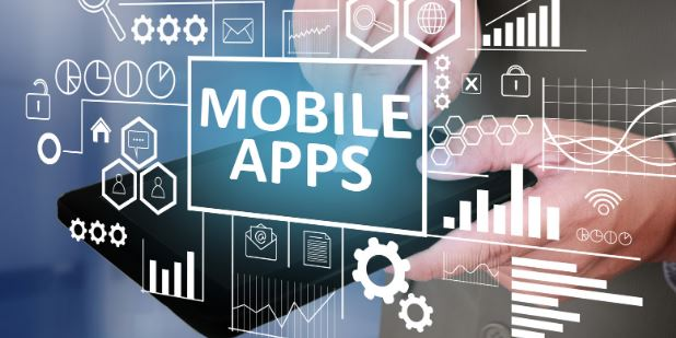 Gamify your mobile app: Why you need mobile app gamification to up your game