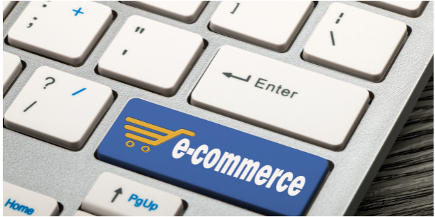 Security Mechanisms That Should be Implemented by an E-Commerce Business