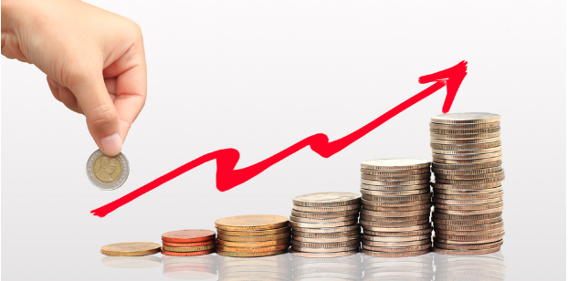 Ways of increasing your Ecommerce Sales