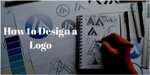 How to Design a Logo – The Ultimate Guide