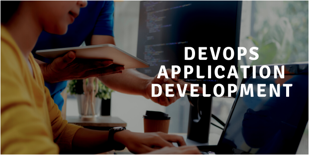 DevOps -How it works and What are the application areas?