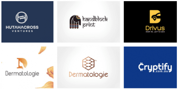 How Much Should your Logo Design Cost?