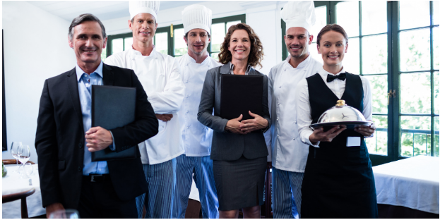 Things to Consider to Succeed in your Restaurants Franchise Business